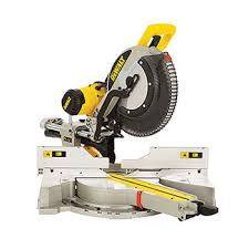 power tools brand names. find dewalt compound slide mitre saw with stand at bunnings warehouse. visit your local store for the widest range of tools products. power brand names