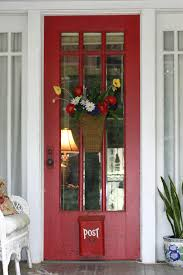 4th of july decorations ideas for home decor founterior