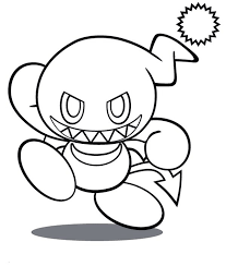 Sonic Coloring Pages Disney Coloring Pages For Kids Color Pages