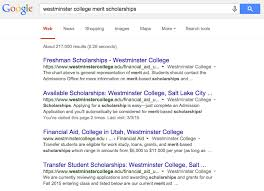 Scholarships Based On Sat Scores Guaranteed Scholarships Based On Sat Act Scores