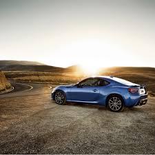 LaRiche Subaru - The Subaru BRZ is bridging the gap between style ...