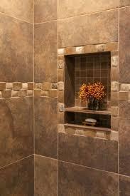 Best Images About Ceramic Tile Examples Denver Colorado On - Bathroom remodeling denver co