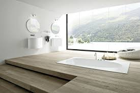 Großartig Badezimmer Garnitur Set Bilder Badezimmergarnitur 2018