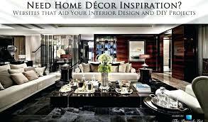 home accessories websites home decor website home decorating