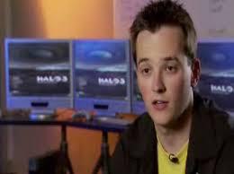 Chris Butcher | Halo Alpha | Fandom