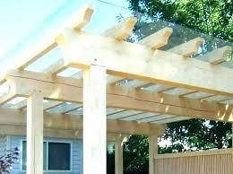 clear roof panels roofing for pergola acrylic plastic light transmission translucent sheets fiberglass corrugated panel