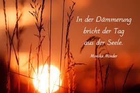 Gedichte Sprüche Zitate Verse Und Reime Kurze Und Lange