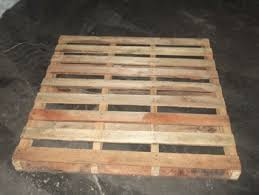 used wooden pallet used wood pallets72 wood