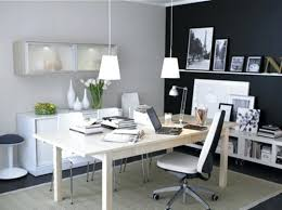 Image Corner Office Partitions Ikea Shocking And Amazing Ideas Behind Office Furniture Office Furniture Office Furniture Office Chairs Office Partitions Ikea Fbchebercom Office Partitions Ikea Desk Office Chairs Ikea Australia Promopageco