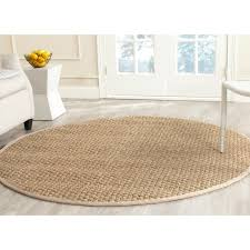 rug area rugs round ikea inexpensive fluffy target bohemian yellow whole cream for living room pottery