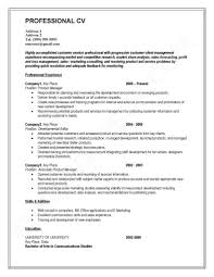 Formidable Resume For Residency Application Also Medical School