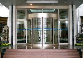 inspiring commercial automatic sliding glass doors with mansion double wing automated commercial automatic sliding glass doors