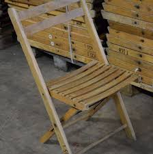 folding cinema chairs uk. vintage wooden folding chairs cinema uk d