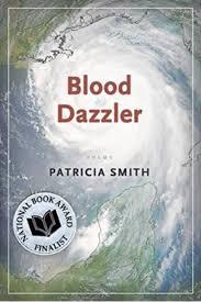 Blood Dazzler: Smith, Patricia: 9781566892186: Amazon.com: Books