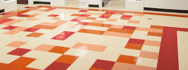vct vinyl composition tile standard excelon multicolor