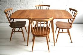 ercol dining table dining ercol dining table and chairs john lewis on ercol dining