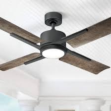 ceiling fan bedroom