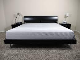 mattress stack png. King Size Leesa Mattress Stack Png