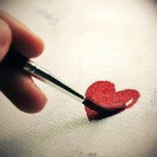 Silent Love Silentlove40 Twitter Beauteous Silent Love Pic
