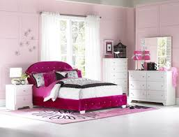 Small Pink Bedroom Pink Bedroom Designs For Small Rooms Purple Chair Beside Wide