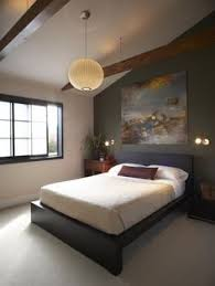 japanese style bedroom designs with classic elegant wood furniture sets looking for a japanese style bedroom japanese style