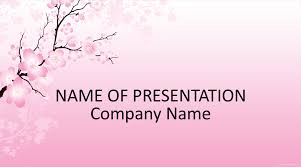 Powerpoint Background Tumblr 50 Free Cartoon Powerpoint Templates With Characters