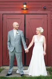 Real New England Weddings: Amy Stucchi & Adam Candela