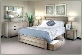 whitewashed bedroom furniture. Whitewash Bedroom Furniture White Washed Sets Oak Within Decor Whitewashed