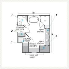 Bathroom Remodel Layout Magnificent Lovely Bathroom Remodel Floor Plans With Bathroom Remodel Layout