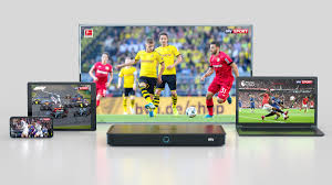 Sky Deutschland rolls out sports highlights to more devices