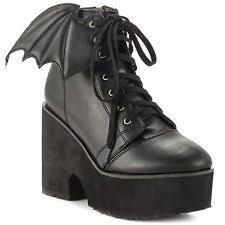 <b>feiyitu</b> Fashion Spring Autumn Platform <b>Ankle Boots</b> Women Lace ...