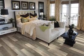 laminate floor accents in salt lake city ut from americarpets