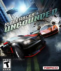 new release car games ps3Best PlayStation 3 Arcade Games  GameSpot