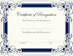 School Certificates Template Free Printable Award Certificates For Elementary Students