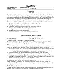 Free Resume Samples Writing Guides for All Wwwisabellelancrayus Hot Free  Resume Templates Best Examples For All