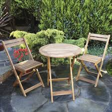 full size of chair bistro chairs for luxury great quality rondeau leisure kreta wooden set