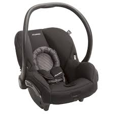 maxi cosi mico max 30 infant car seat devoted black maxi cosi babies r us