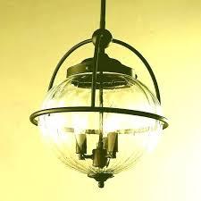 simple pendant lighting coastal pendant lights kitchen nautical lanterns lighting simple hanging lamps light simple pendant lighting kitchen