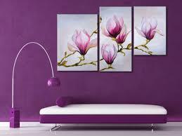 Colore beige pareti : Vita nuova colori nuovi: ecco come rinfrescare le pareti di casa