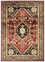 tuscan rug area rug area rug medium size of area style area rugs rugs design dining tuscan rug