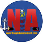 Award Points Navy Advancement Navy Advancement Results