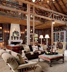 Barn House Interior Best 25 Barn House Interiors Ideas On Pinterest Awesome Nice