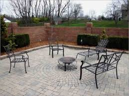 Backyard Flooring Options Property 50 Beautiful Patio Floor Ideas Reference