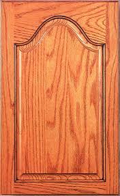 raised panel cabinet door styles. Fine Panel Arch 3 Raised Panel 1 Inside Cabinet Door Styles