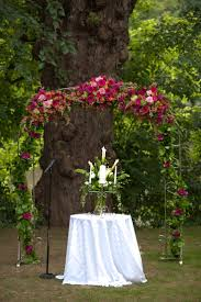 Wedding About Us Beautiful Wedding Event Planner Wedding