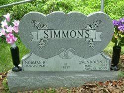 gwendolyn hicks gwendolyn h hicks hall simmons 1943 2000 find a grave