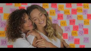 """ILY """" AVA MICHELLE OFFICIAL MUSIC VIDEO - YouTube"""
