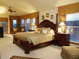 traditional master bedroom designs. Master Bedroom Ideas With Wooden Traditional Furniture Set Designs N