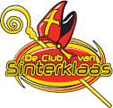 Club van Sinterklaas