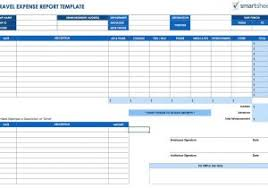 online expense report expense management software and online expense tracker canoeontario ca